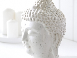 Buddha Tuinaccessoires Deco