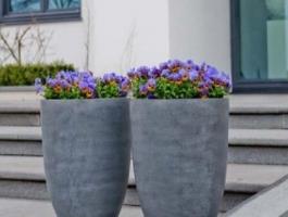 Potten Pottery Pots Tuinaccessoires Hoveniersbedrijf Jutten