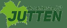 Uw hovenier voor tuinontwerp tot -onderhoud