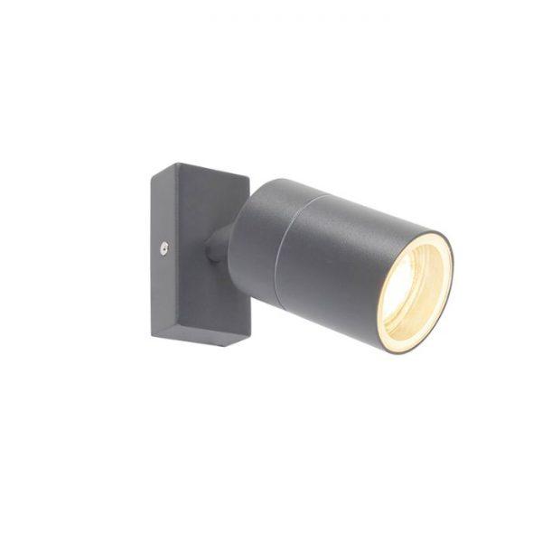 antraciet-wandlamp-rvs-3