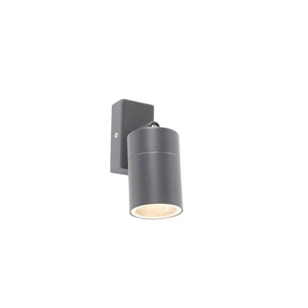 antraciet-wandlamp-rvs-4