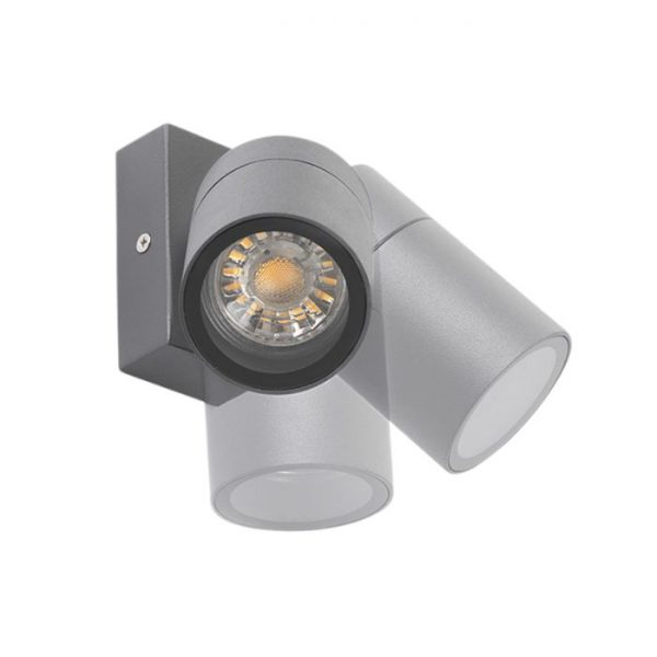 antraciet-wandlamp-rvs-5