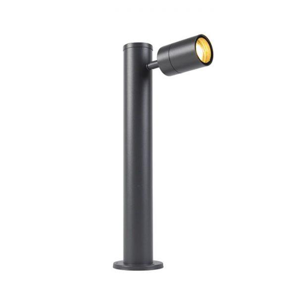 grijze-buitenlamp-rvs-verstelbaar-2
