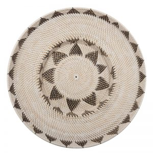 rotan-wanddecoratie-60cm-voorkant