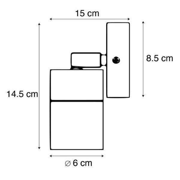 zwart-wandlamp-rvs-2