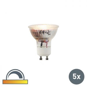 set-5-led-lampen-buiten