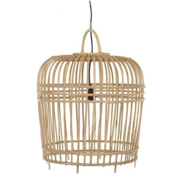 bamboo-lampenkap-naturel-vdl-l-1
