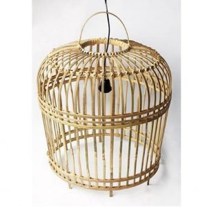 bamboo-lampenkap-naturel-vdl-l-2