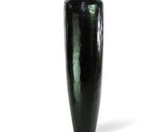 Pot 'Paul Diamand' L ⌀32 cm H120 cm