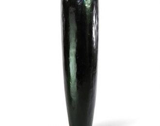 Pot 'Paul Diamand' XL ⌀34 cm H150 cm